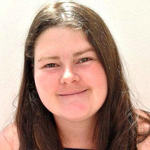Cashelle McLean