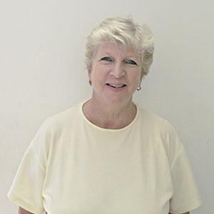 Debby Wakeford
