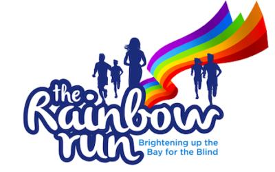 Rainbow Run – October 2020